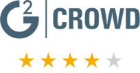 G2crowd - Submit Review
