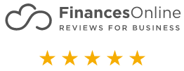 Financesonline